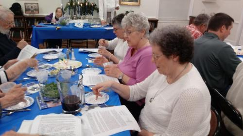 Seder 2018 0329 5